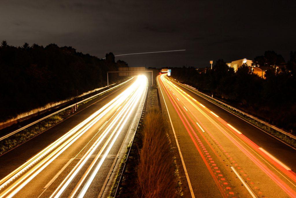 Autobahn A60