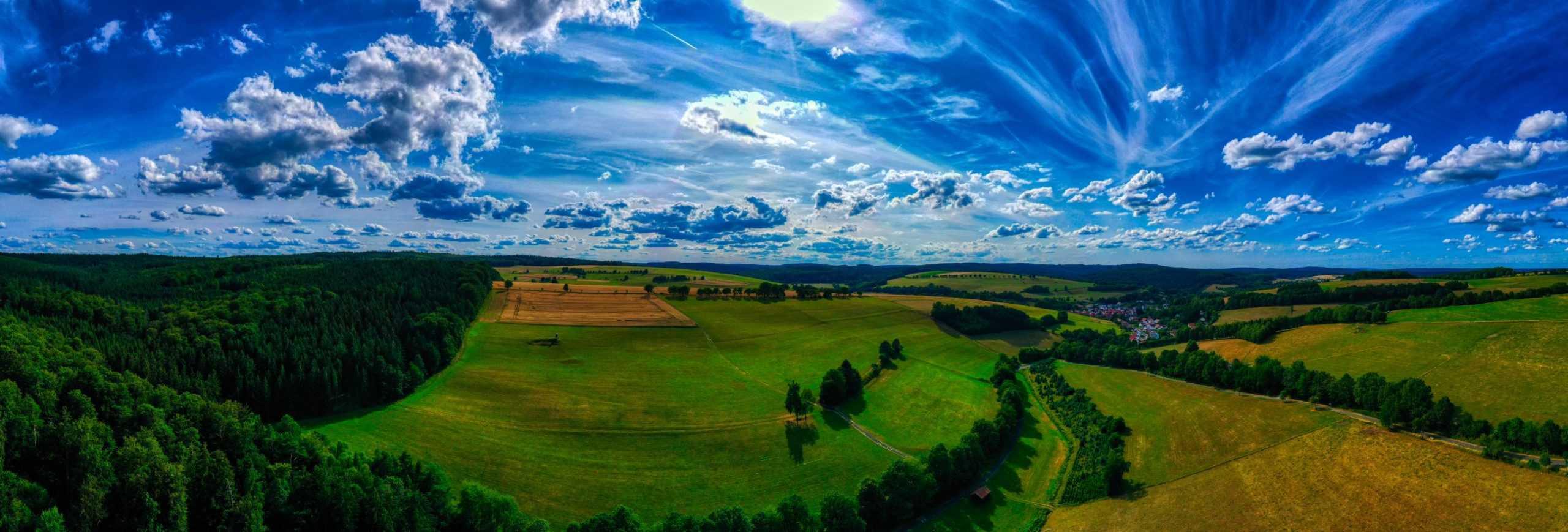 Panorama_Flugbild
